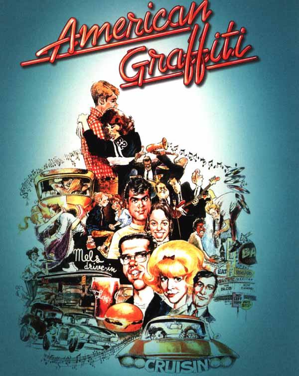 American Graffiti (1973) American_Graffiti_2